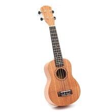 Игроками основными лады strings sapele уке палисандр красное сопрано гавайская укулеле