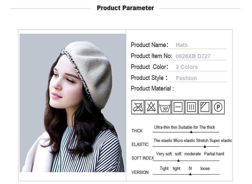 Wool-beret-winter-berets-women-winter-felt-beret-solid-color-Women-Felt-French-Beret-Beanie-hat-Winter_01