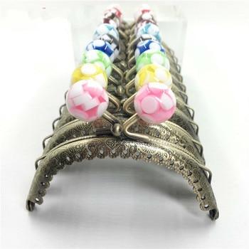 Купон Сумки и обувь в BC DIYBag Store со скидкой от alideals