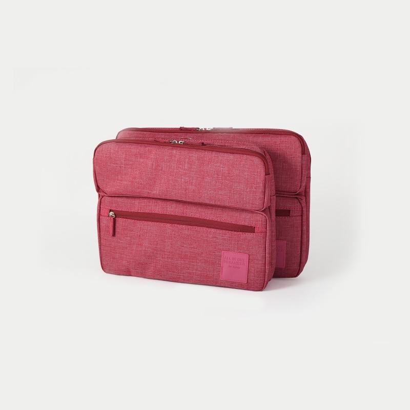 Yesello Laptop Sleeve Bag 15 inch Notebook Computer for Men Women Cover Case Briefcase Shoulder Messenger Bag