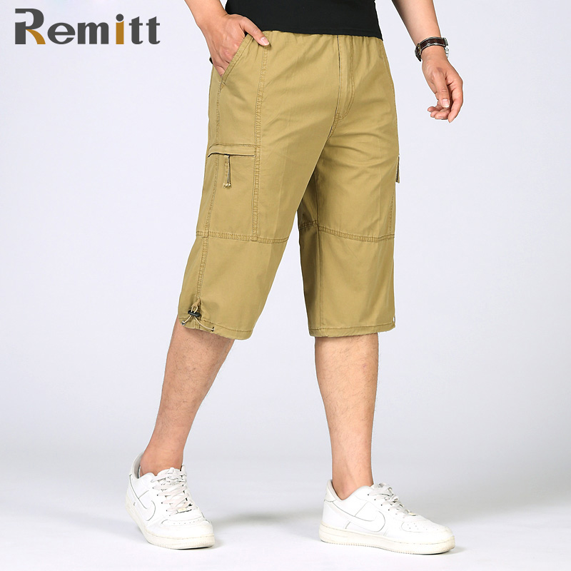 Yellow Cargo Shorts Promotion-Shop for Promotional Yellow Cargo ...