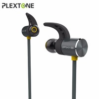 New Bluetooth Headphones With Mic Earphones Wireless Headset For Driving Running True HD Sound Stereo Earpiece