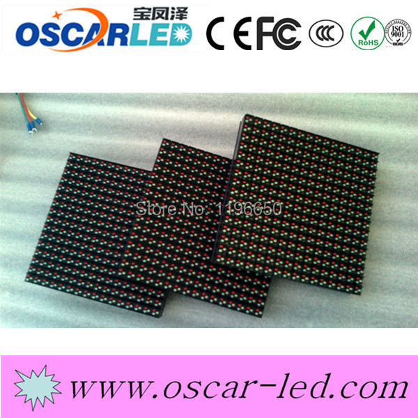 aliexpress com buy led rgb modules circuit diagram outdoor led rgb modules circuit diagram outdoor flexible led display module p10 led display module for video