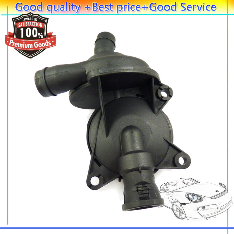 Online Buy Wholesale Bmw Crankcase Valve From China Bmw