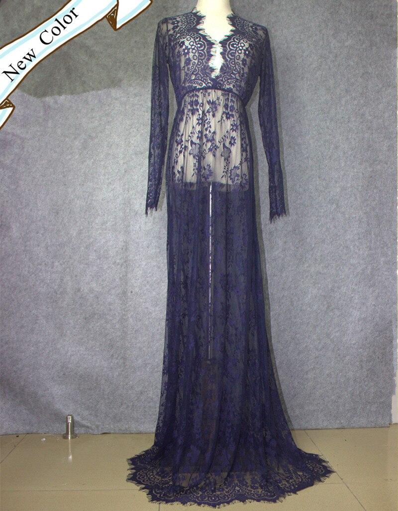 Платье для беременных 2016