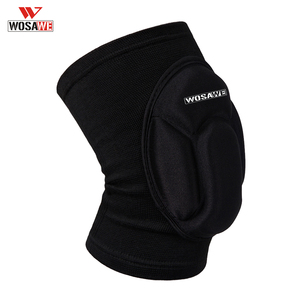 WOSAWE Knee Pads Sports Safety