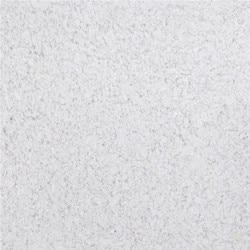 Plâtre de soie H208 | Papier peint liquide, revêtement mural, revêtement mural, papier peint