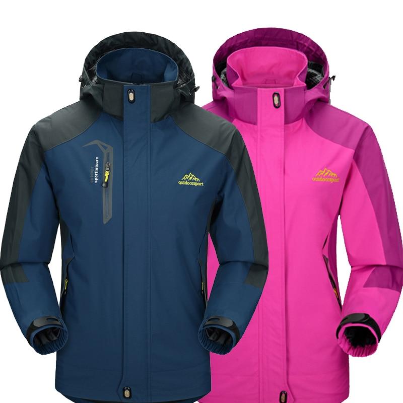 Online Get Cheap Waterproof Windproof Jacket -Aliexpress.com ...