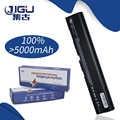 JIGU แบตเตอรี่แล็ปท็อปสำหรับ Acer Aspire One 725 756 V5-171 AL12X32 AL12A31 AL12B31 AL12B32 TravelMate B113 C710 Chromebook