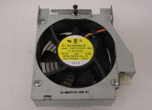 Fan for 70-40071-01 70-40072-01 70-40073-01 ES40 ES45 well tested working