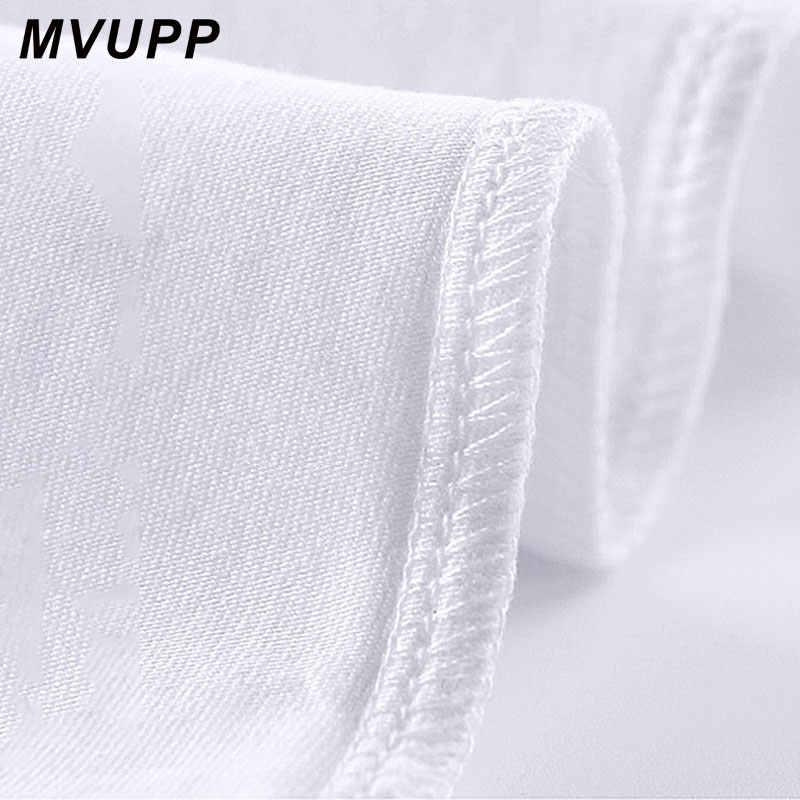 Impressão de lua-de-mel couplae tshirt manga curta mulheres e homens camisa marido esposa namorado namorada presente algodão camiseta casais