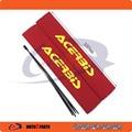 Новая Передняя Вилка Протектор Амортизатор Гвардии Wrap Обложка Для CR500 CR CRF CR125 CR250 CRF250 CRF450 CRF230 CRF250 Мотокросс