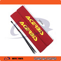 New Front Fork Protector Shock Absorber Guard Wrap Cover For CR CRF CR125 CR250 CR500 CRF250 CRF450 CRF250 CRF230 Motocross