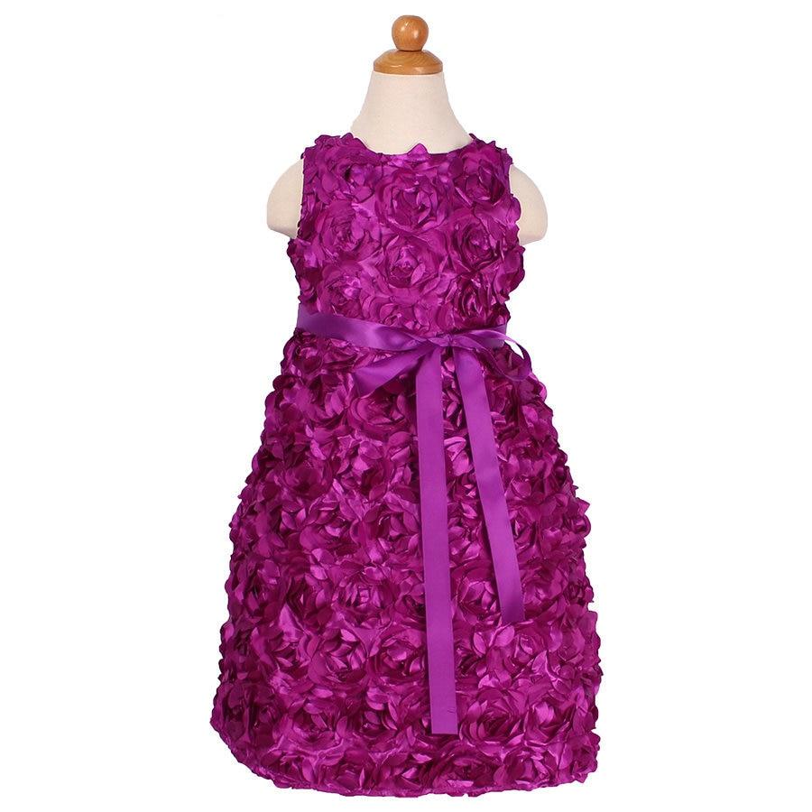 Famoso Vestidos De Dama Cabrito Elaboración - Colección de Vestidos ...
