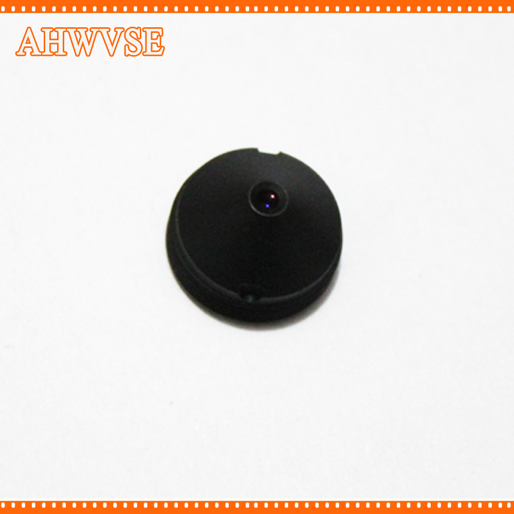 M12 3.7mm cctv lens for cctv security camera F2.0 fixed iris M12x0.5 Mount m12 3 7mm cctv lens for cctv security camera f2 0 fixed iris m12x0 5 mount