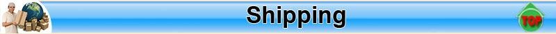 shipping-20150129