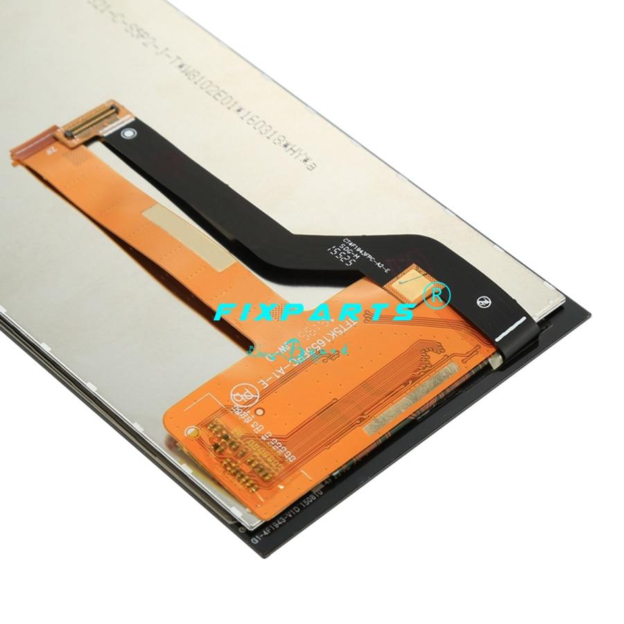 Desire 630 LCD Display
