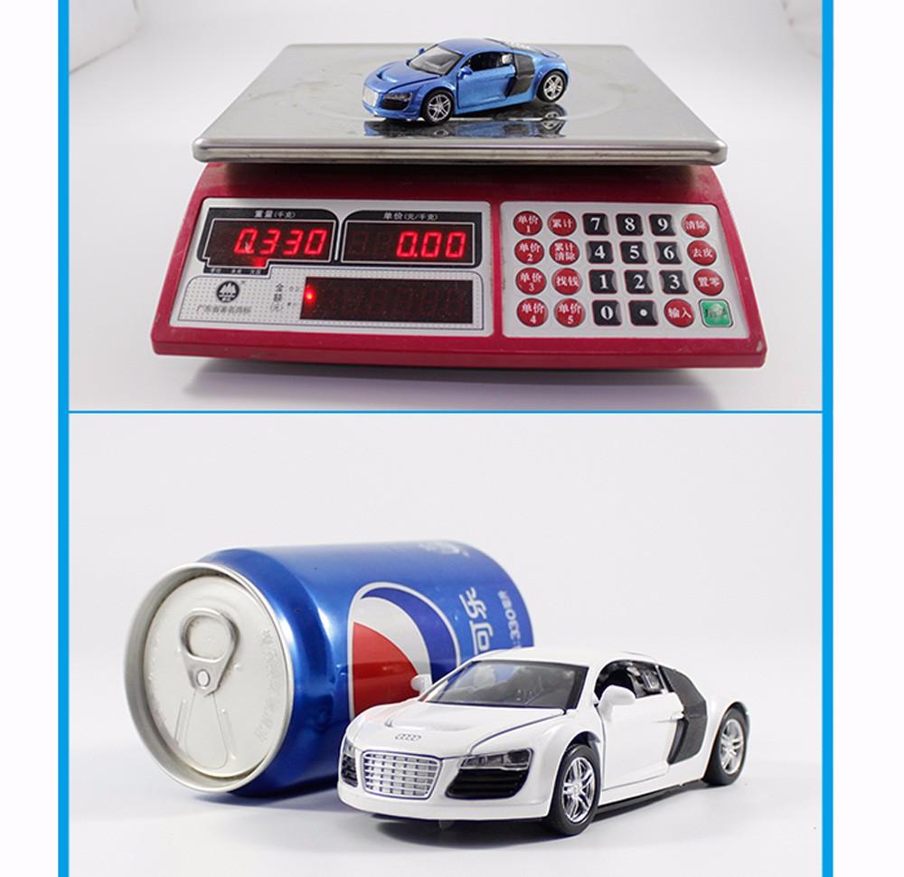 Audi-R8-Diecast-car-16