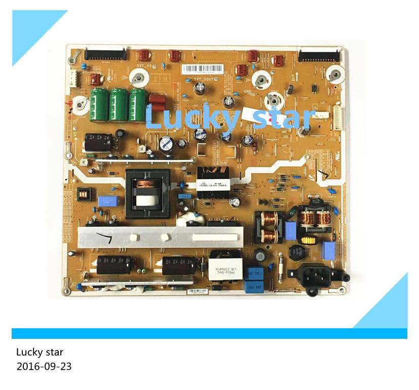 Original PS51F4500AR power supply board BN44-00599A BN44-00599B former ps51d450a2 supply bureau bn44 00442b bn44 00444b bn44 00443b used disassemble