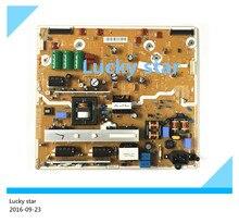 Оригинал PS51F4500AR питания доска BN44-00599A BN44-00599B