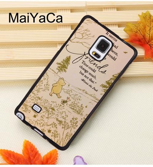 1042 Note 5 phone cases 5c64f32b19938