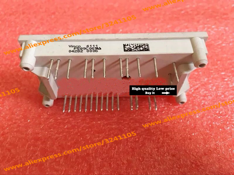 Free shipping NEW P589C06 MODULE free shipping new 7mbr75ub120 module