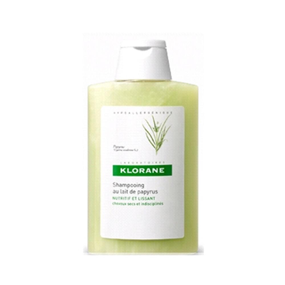 Shampoos KLORANE C19328 hair care shampoo restorative где купить шампунь klorane