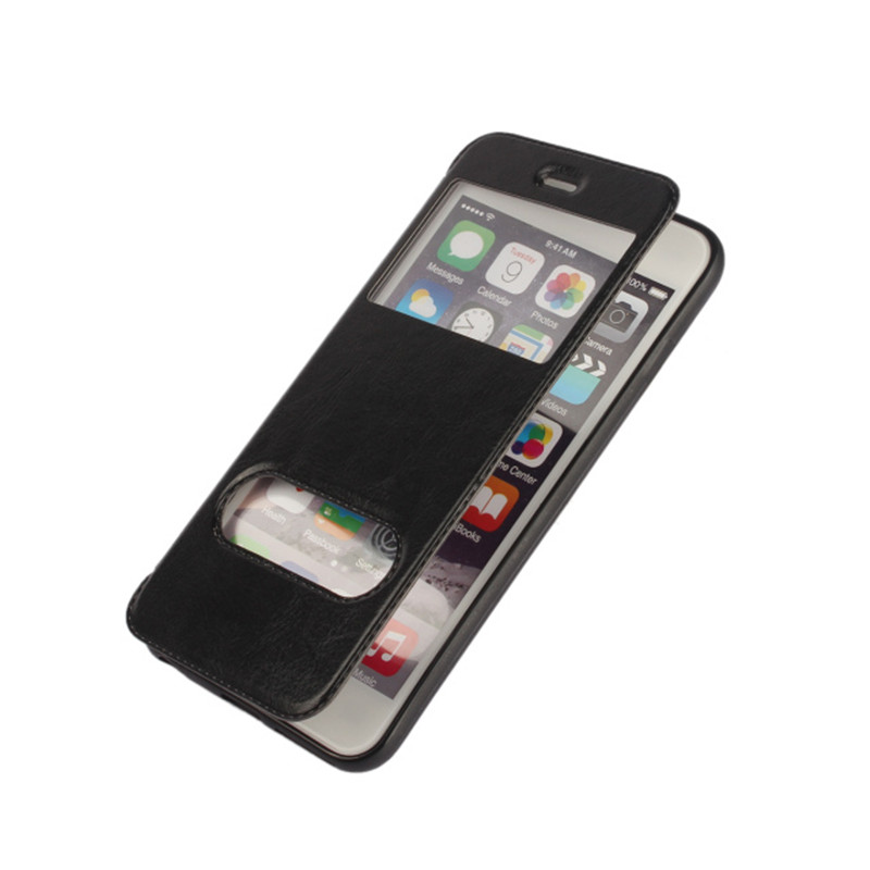 Apple iPhone 6 Case- ի համար խցանված - Բջջային հեռախոսի պարագաներ և պահեստամասեր - Լուսանկար 4