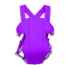 Free shipping hot sell comfort baby carriers and infant slings ,Good Baby Toddler Newborn cradle pouch ring sling  backpack