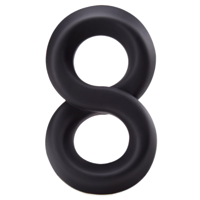 Seueys Silicone Penis Rings Cock Ring Adult Products Delay Male Masturbation for Men Longer Erecti Health Fun Happy Sex Toys