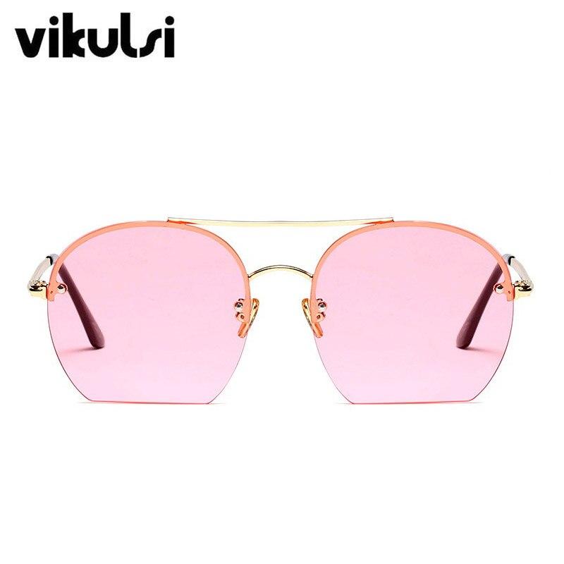 D293 pink