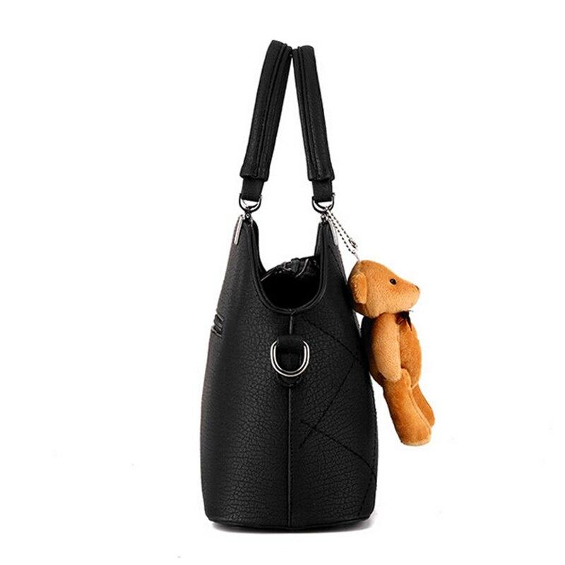 Манька vesa женщины кожаные сумки известных брендов женщин сумки кошелек посланник сумки сумка сумки высокого качества мешок