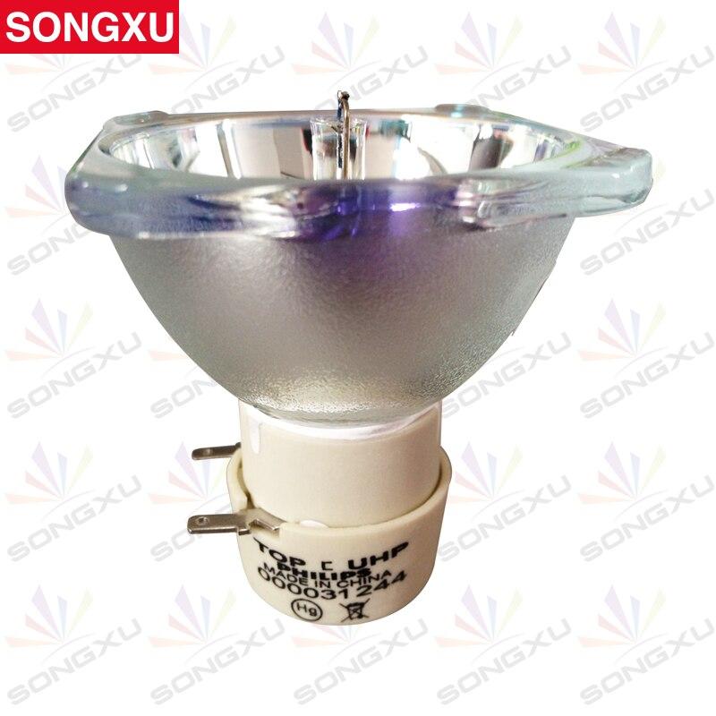 songxu original 200w 5r lamp bulb suit for beam 20 cheap diy lighting