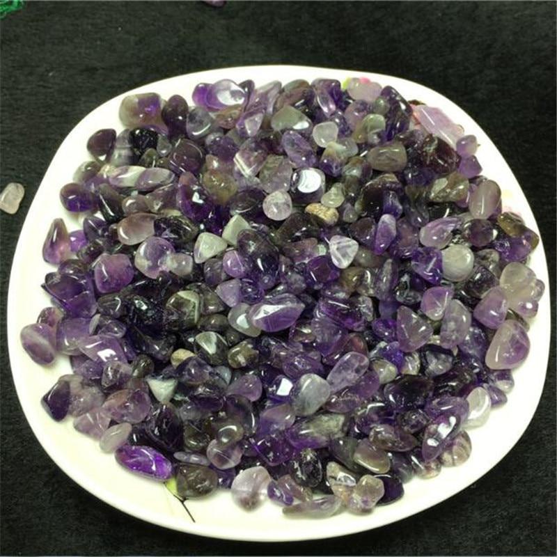 Lapis lazuli Ore Crushed Gravel Stone Chunk Lots Degaussing improve tumbled