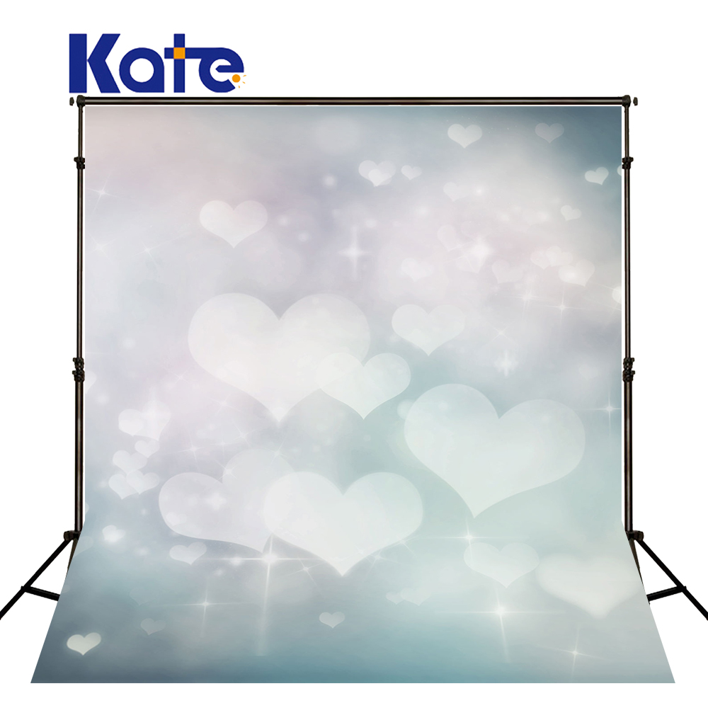 Kate Thick Cloth Backdrop Photography  Backdrops For Photography Hazy Gray Love For Baby Kate  Photography Backdrops our kate
