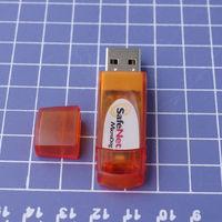 K40 Ms10105 V4 5 Software Dongle English Laser Marker Plotter Engraver Cutter