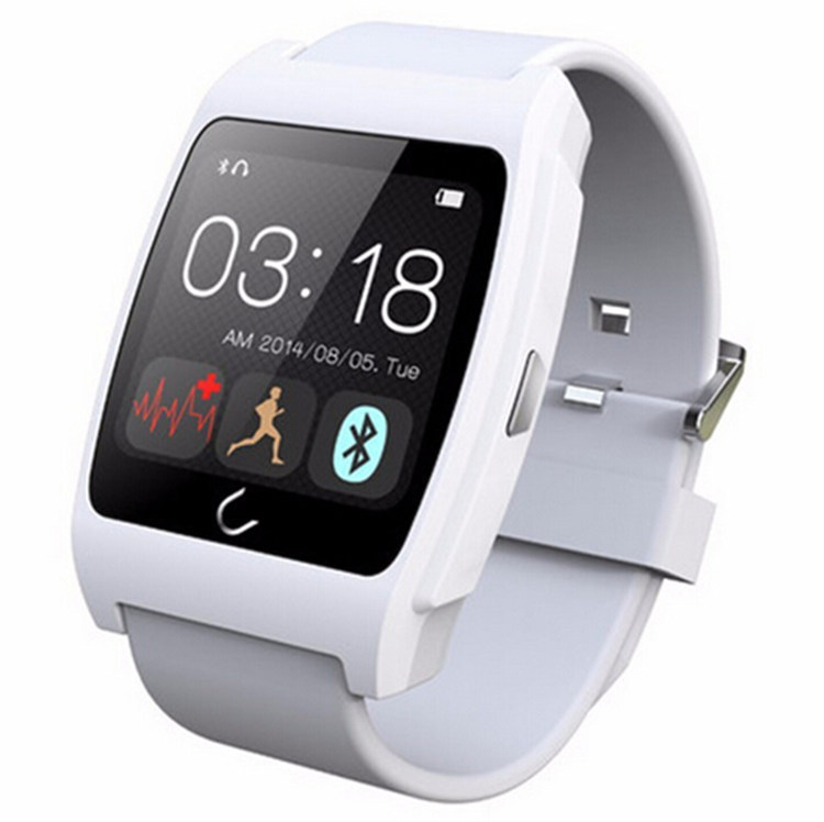 Symrun Heart Rate&sleep&calorie Health Bluetooth Smart Watch Monitor Handsfree Headphone Call Compass Smartwatch wireless service call bell system popular in restaurant ce passed 433 92mhz full equipment watch pager 1 watch 7 call button