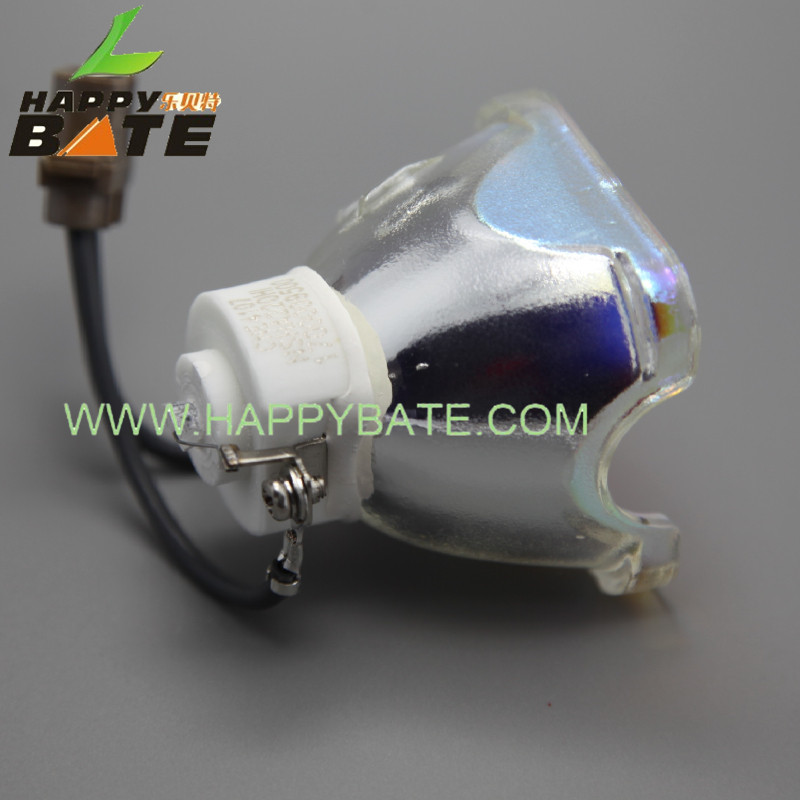 compatible projector lamp bulb DT00891 for CP-A100 ED-A100 ED-A110 CP-A101 CP-A100 CP-A100J CP-A101 ED-A100 ED-A100J happybate free shipping compatible projector lamp with housing dt00891 for hitachi cp a100 cp a101 ed a100 ed a110