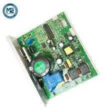 Treadmill motor controller SW SPC for Reebok general treadmill control board power supply board