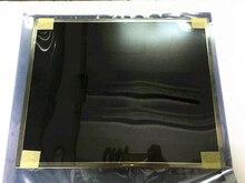 Промышленный дисплей ЖК-дисплей экран новый оригинальный LQ190E1LW21