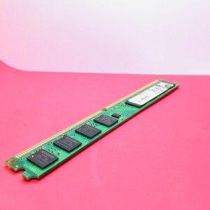 Image 3 - 킹스톤 PC 메모리 RAM 메모리 모듈 컴퓨터 데스크탑 1GB 2GB PC2 DDR2 4GB DDR3 8GB 667MHZ 800MHZ 1333MHZ 1600MHZ 8GB 1600