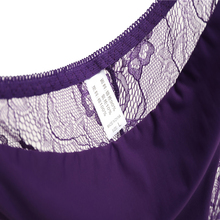 RE Ladies underwear woman RI01