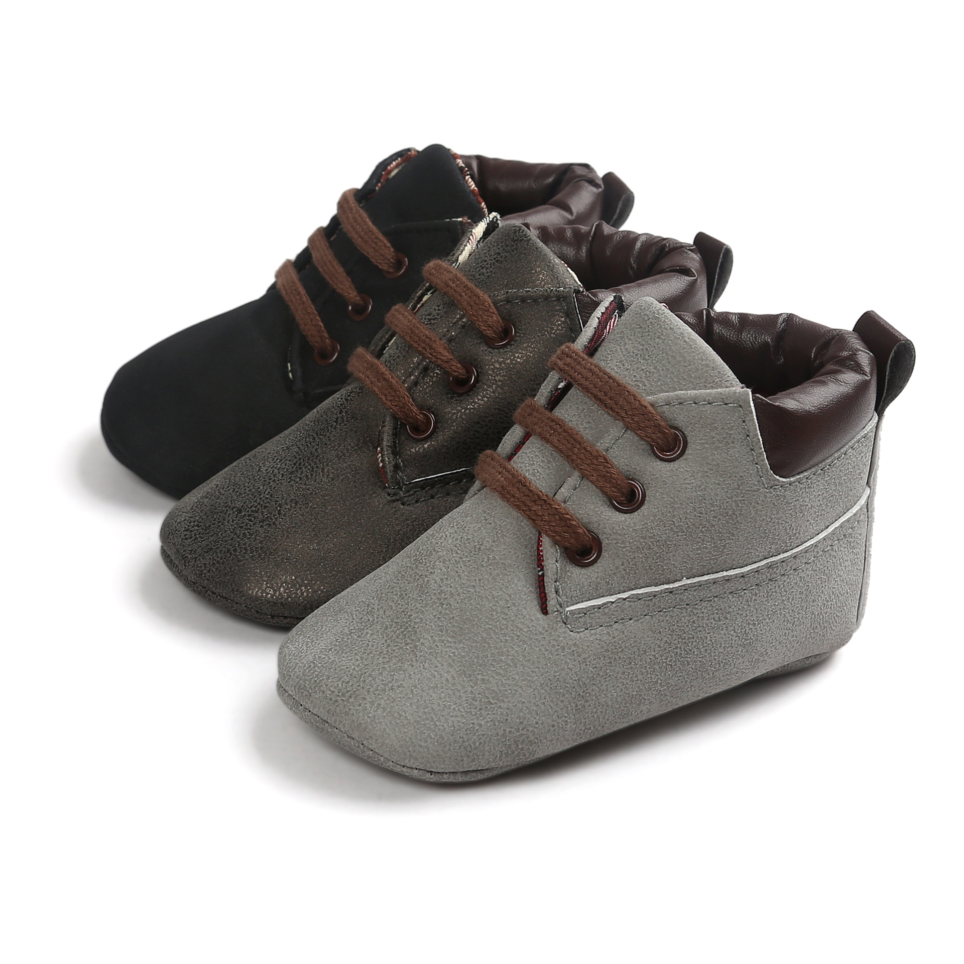 ROMIRUS-Baby-First-Walkers-Baby-Shoes-Soft-Bottom-Fashion-Tassels-Baby-Moccasin-Non-slip-PU-Leather-Prewalkers-Boots-2