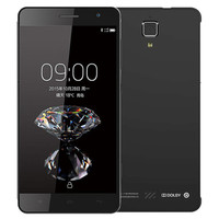 Hisense C20 4G Lte IP68 Waterproof Phone 5 0inch 2GB RAM 16GB ROM Cornlng Gorilla 4
