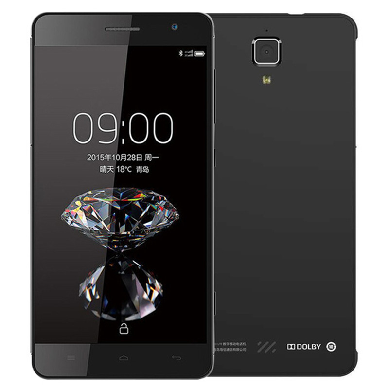 bilder für Hisense C20 4G lte IP68 Wasserdicht Telefon 5,0 zoll 3 GB RAM 32 GB ROM Cornlng gorilla 4 3200 mAh 13.0MP HINWEIS 2 4 S 5 5 S Telefon 6 6 S 5