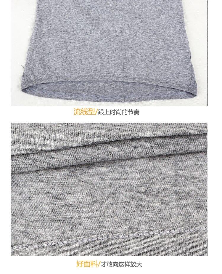 HTB12msCQpXXXXXmaXXXq6xXFXXXR - Summer clothing short-sleeve T-shirt female casual shirts