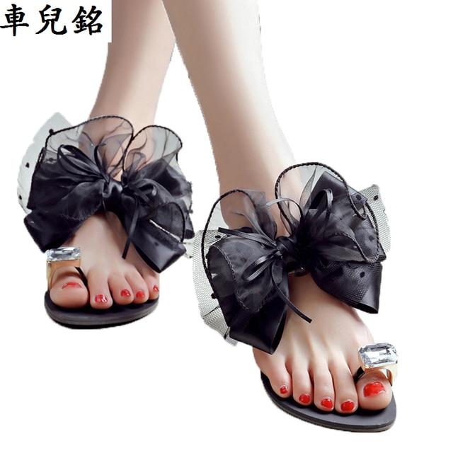 really online choice Summer Sandals Snakeskin Pattern - Black 35 best for sale view cheap price vjKhug