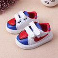 Children Baby boy Girl's casual shoes and soft  for boys and girls sneakers Lovely Heart Shape shoes