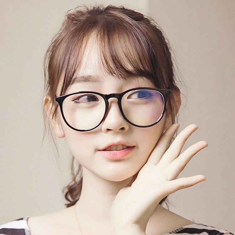 Eyeglass Frame Trend 2017 : Online Buy Wholesale eyeglass trends from China eyeglass ...