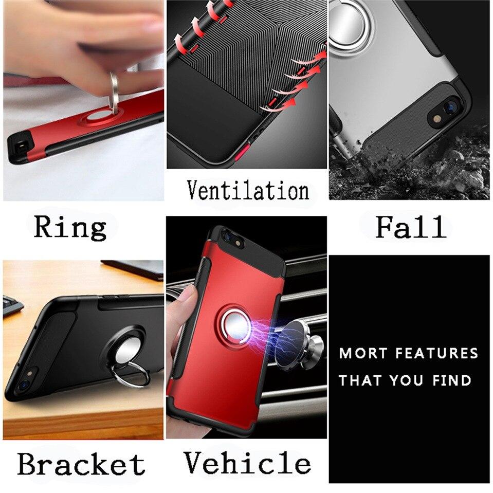Cases for Huawei P20 Lite Case P10 Lite Plus Cover for Huawei Mate 10 Lite Nova 2i Honor 7X 8 9 10 P9 P8 Lite 2017 P20 Pro Case (1)